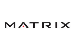 logo-matrix-300x200