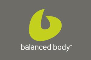 balanced-body