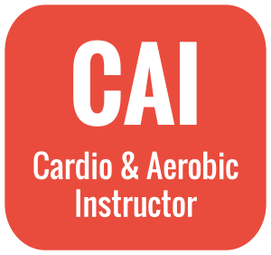 cardio-aerobic