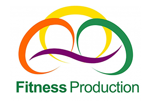 fitness-production