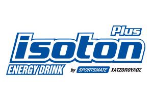 isoton