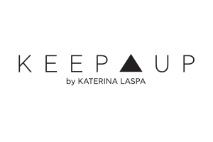 keepup