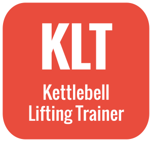 kettlebel-lifting