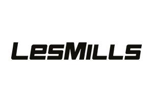 less-mills