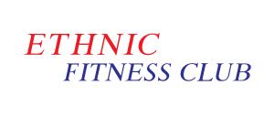 Ethic Fitness Club