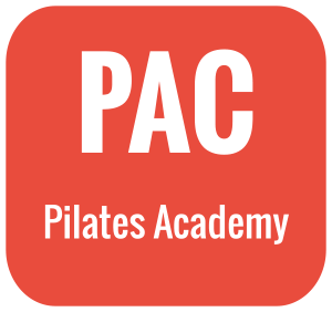 pilates-academy