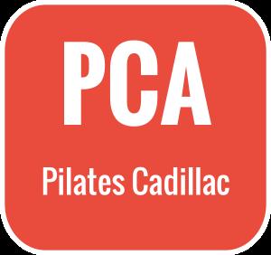 pilates-cadillac
