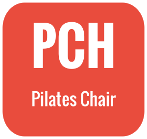 pilates-chair