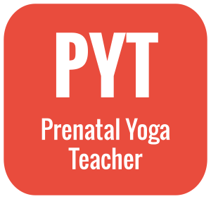 prenatal-yoga-teacher