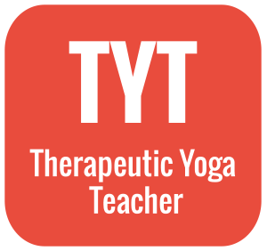 therapeutic-yoga-teacher