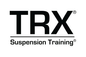 TRX® Suspension Training - Αποκλειστική συνεργασία και παγκόσμια πιστοποίηση από την TRX® Suspension Training - trxtraining.com