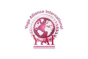 Yoga Alliance International - Παγκόσμια Πιστοποίηση από το Διεθνή Οργανισμό Yoga Alliance International Ινδίας - yogaalliance.in