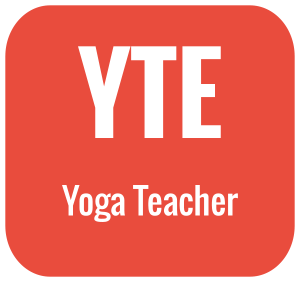 yoga-teacher