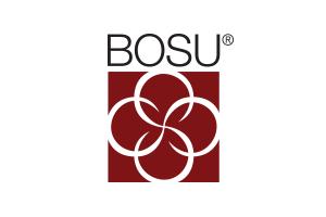 Bosu® Balance Trainer - Παγκόσμια Πιστοποίηση από τη Bosu® Balance Trainer - bosu.com