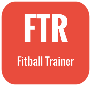 fitball-trainer