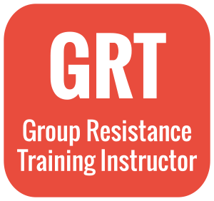 group-resistance